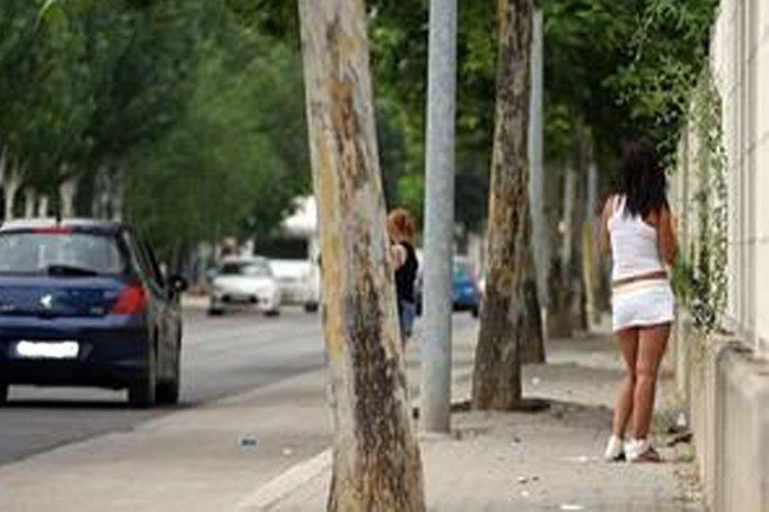 prostitutas en bolivia feministas actuales